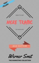 traffic-to-blog